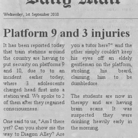 funny-news-story-train-guys-crazy