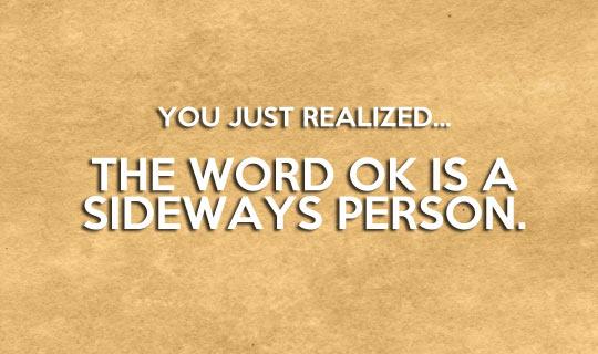 funny-ok-sideways-person