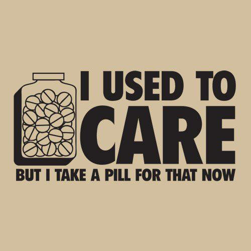 funny-pill-quote-care