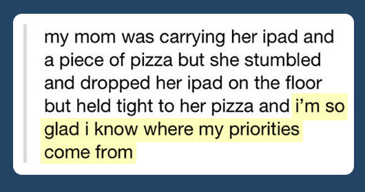 funny-pizza-iPad-priorities-dropped