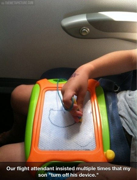 funny-plane-turn-off-device-kid-toy