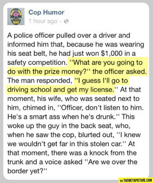 funny-police-car-prize-drunk