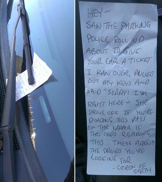 funny-police-fine-karma
