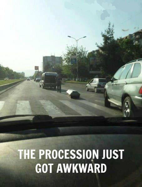 funny-procession-street-fallen-coffin