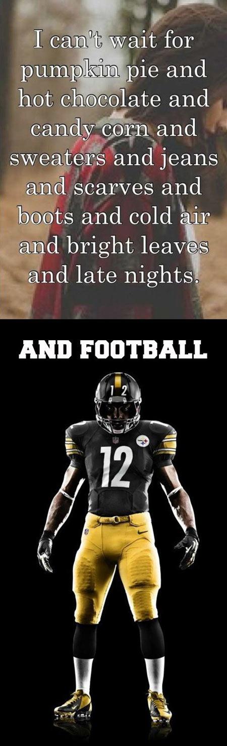 funny-quote-pumpkin-pie-football