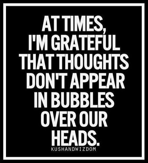 funny-quote-thoughts-bubbles