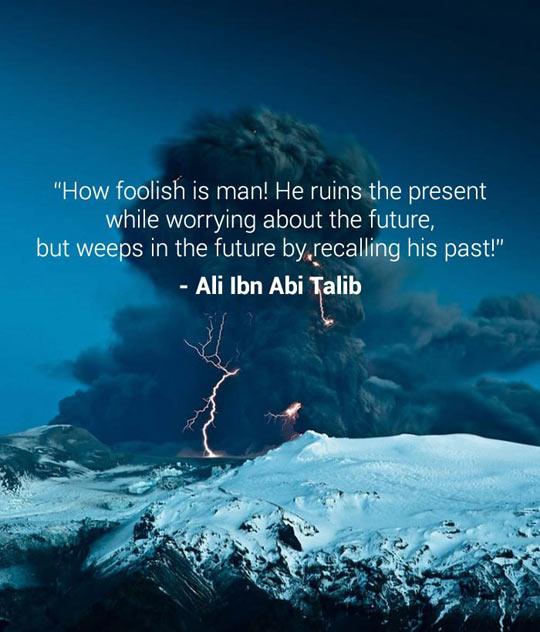 funny-quote-volcano-storm-future