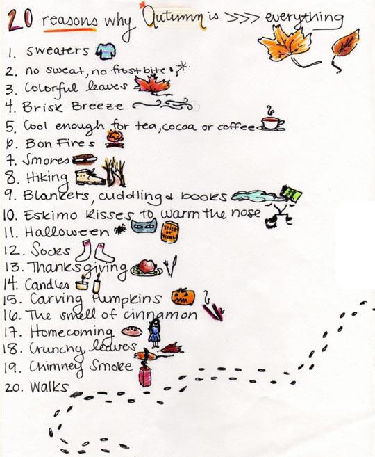 funny-reasons-love-fall