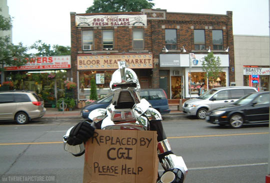 funny-replaced-Battlestar-Gallactica-robot