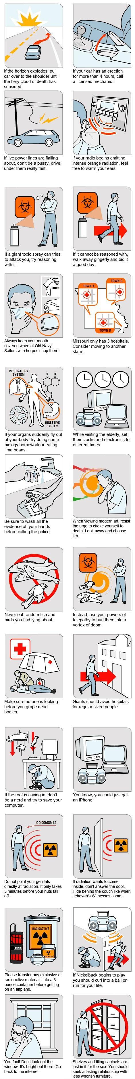 funny-road-instructions-cartoon
