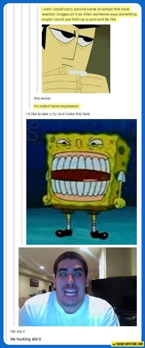 funny-school-facial-expression