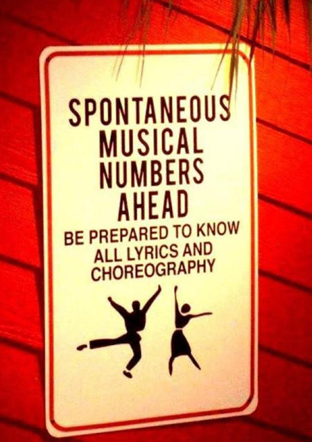 funny-sign-spontaneous-musical-numbers