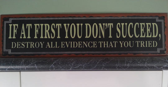 funny-sign-succeed-evidence