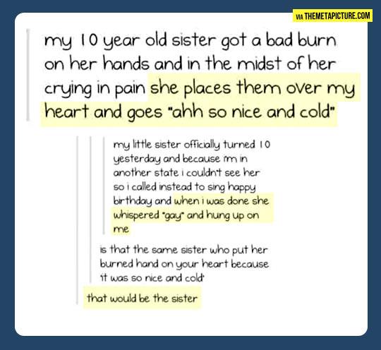 funny-sister-birthday-Tumblr-gay