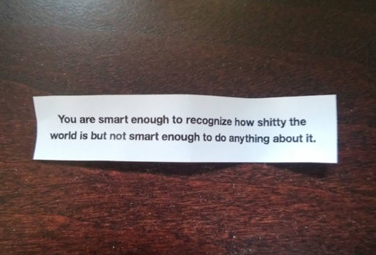 funny-smart-bad-world-note