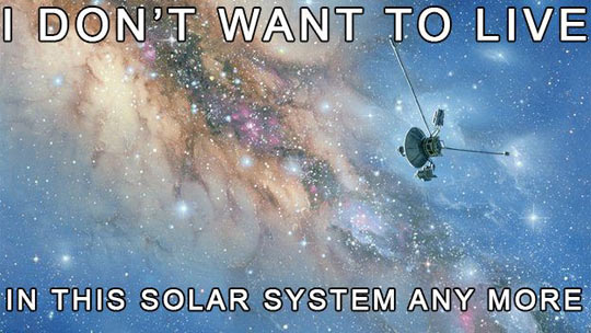 funny-solar-system-live