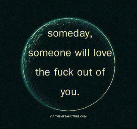 funny-someday-love-you
