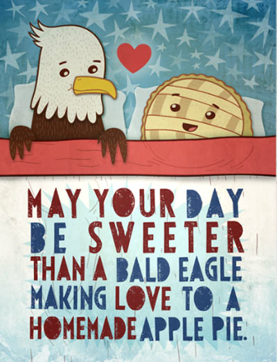 funny-sweet-day-Bald-Eagle-pie