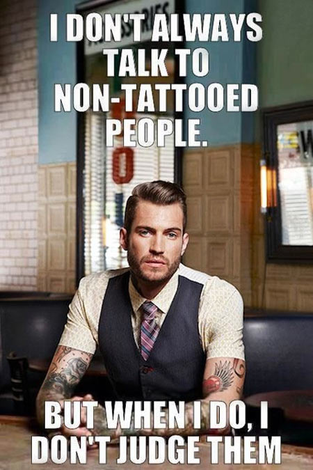 funny-tattoo-guy-dont-judge