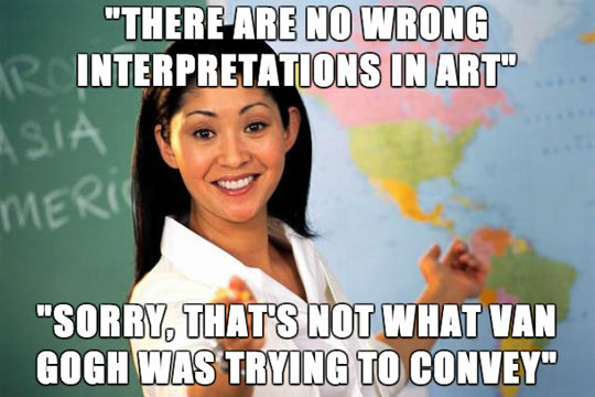 funny-teacher-art-interpretation-wrong