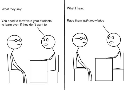 funny-teacher-school-motivate-students