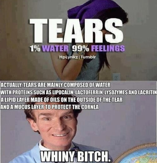funny-tears-water-feeling-composed