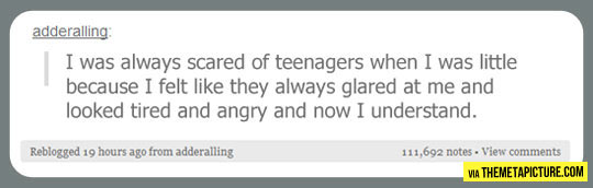 funny-teenager-angry-look