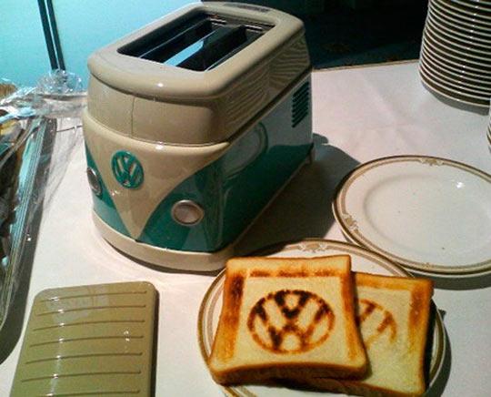 funny-toaster-VW-van