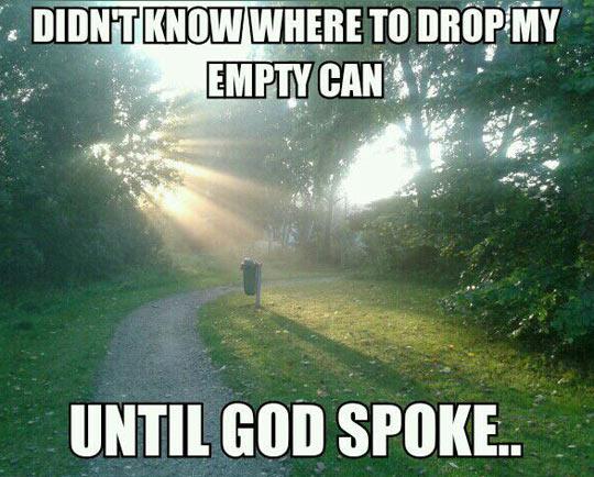 funny-trash-can-park-god