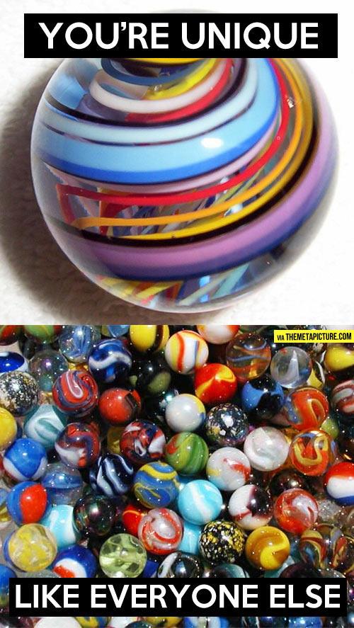 funny-unique-marbles-everyone