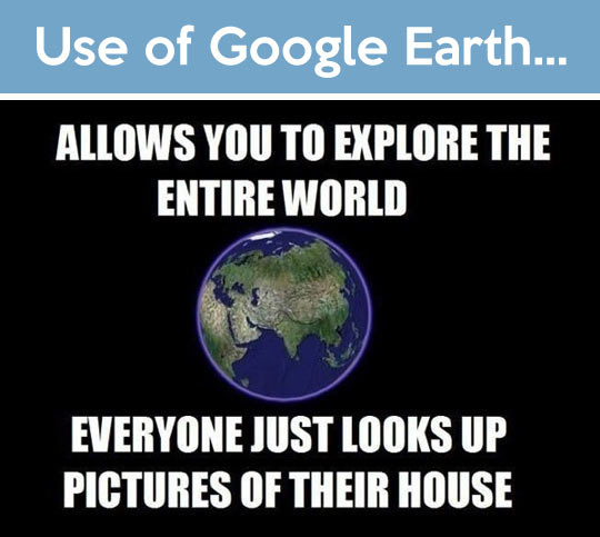 funny-world-earth-pictures