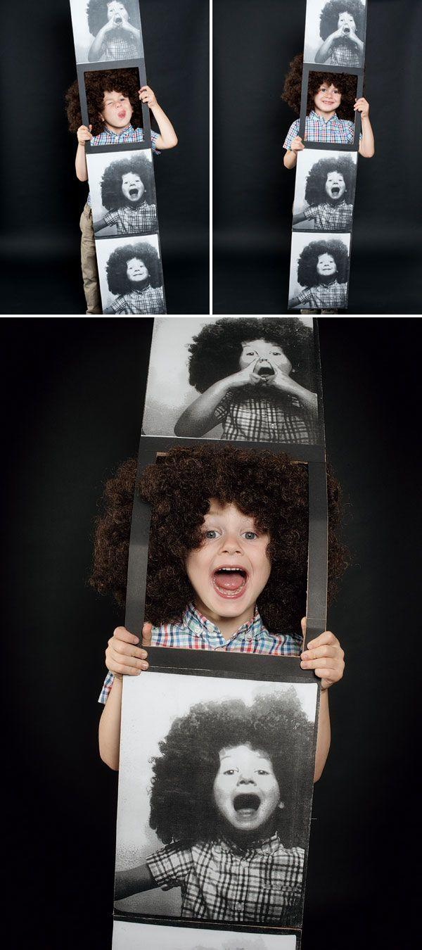 Awesome Halloween Kids — 16