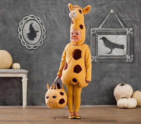 Awesome Halloween Kids — 17