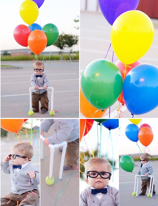 Awesome Kids Costumes For Halloween — 8