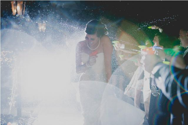 Awesome Wedding Moments — 13