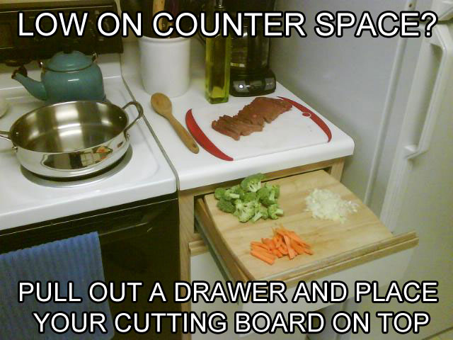 Clever Life Hacks to Simplify Everyday Tasks — 1