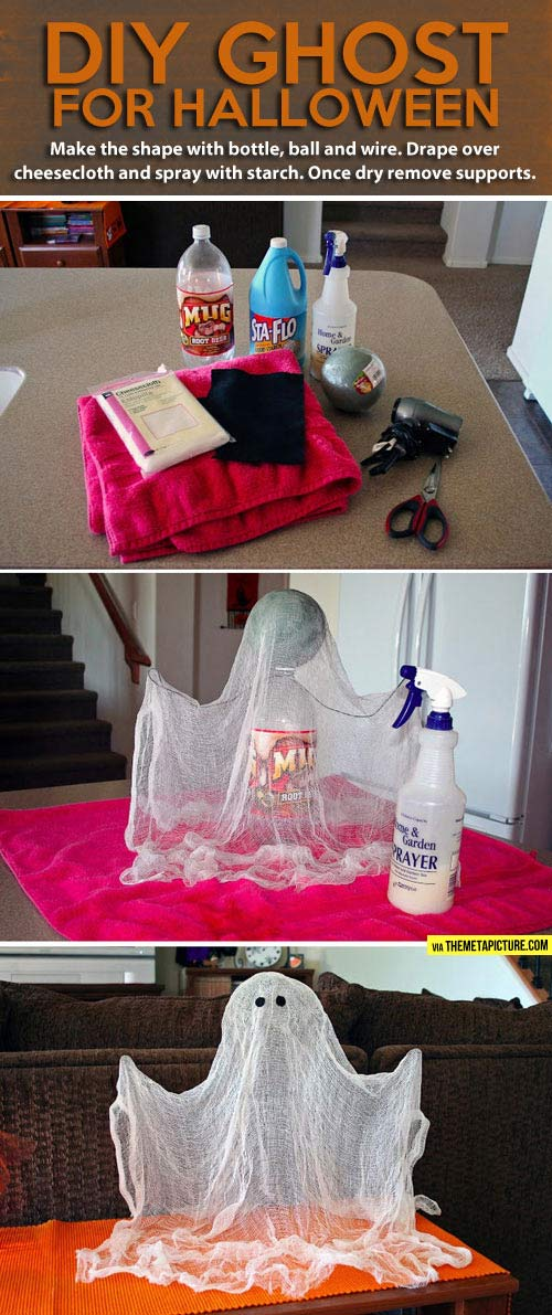 cool-DIY-ghost-decor