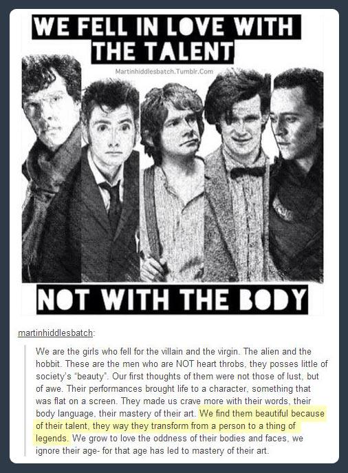 cool-Dr-Who-Loki-Tumblr-talent
