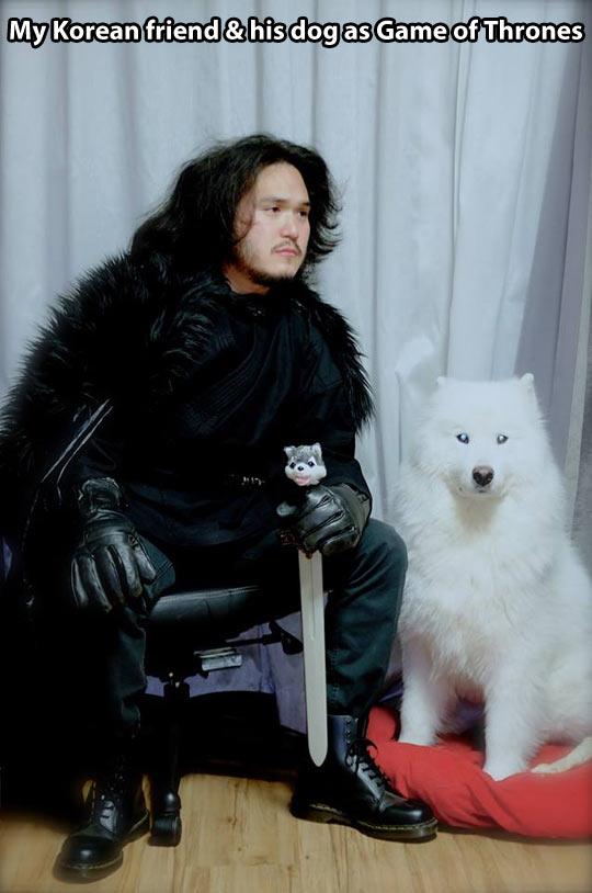 cool-Game-Thrones-costume-dog-sword