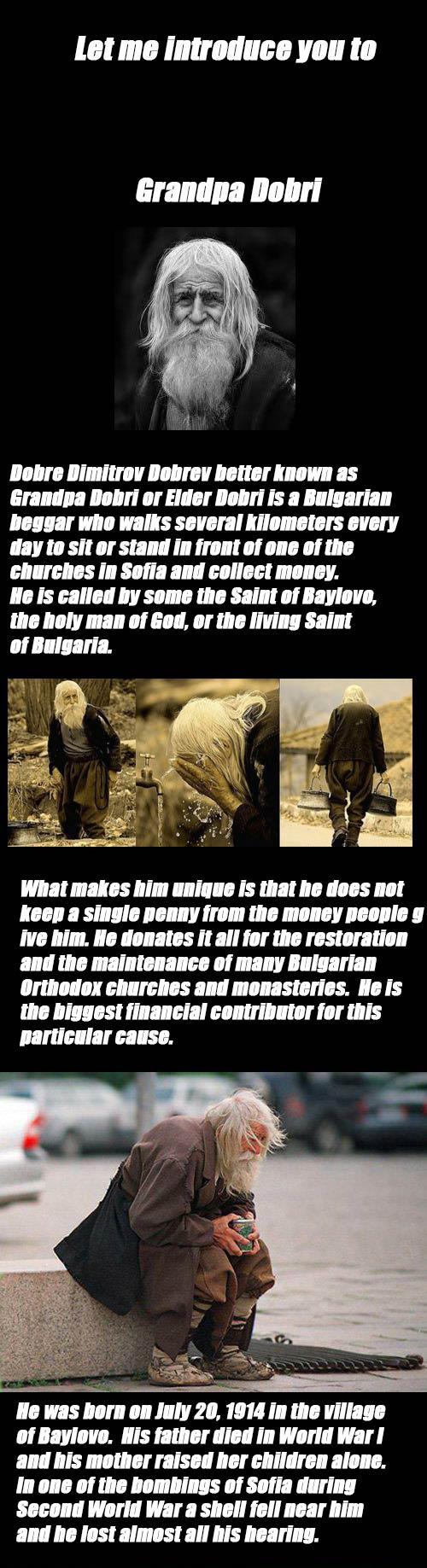 cool-Grandpa-Dobri-story-Bulgarian-old