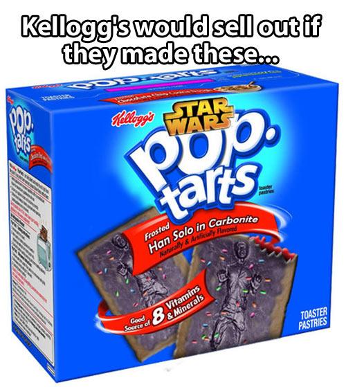 cool-Star-Wars-Pop-tarts