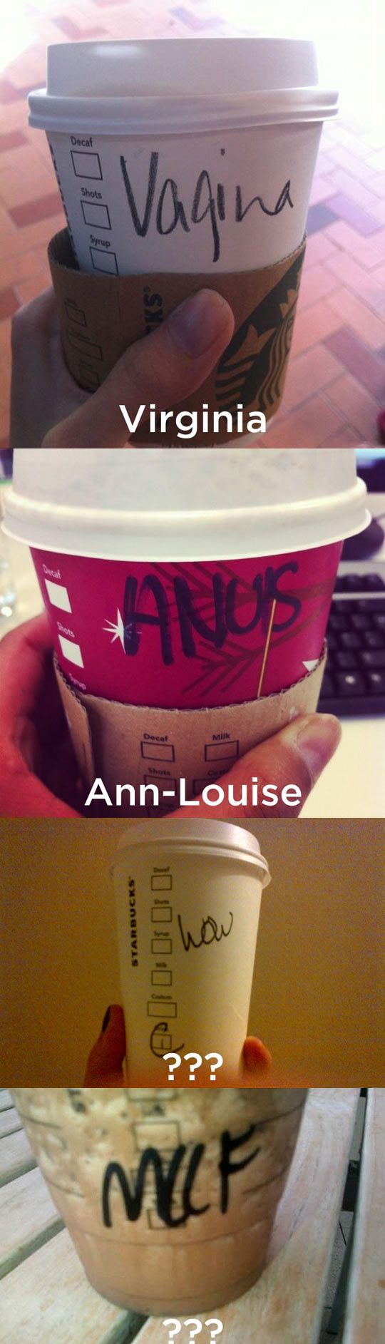 cool-Starbucks-coffee-cup-name