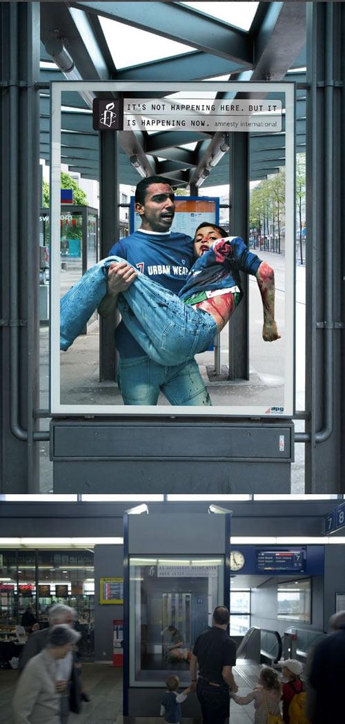 cool-ad-Amnesty-international
