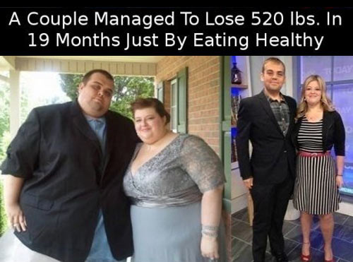 cool-couple-losing-weight