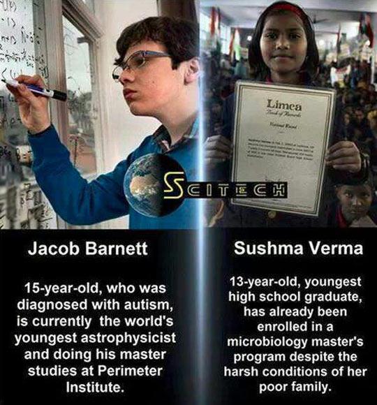 cool-genius-kids-autism-masters-studies