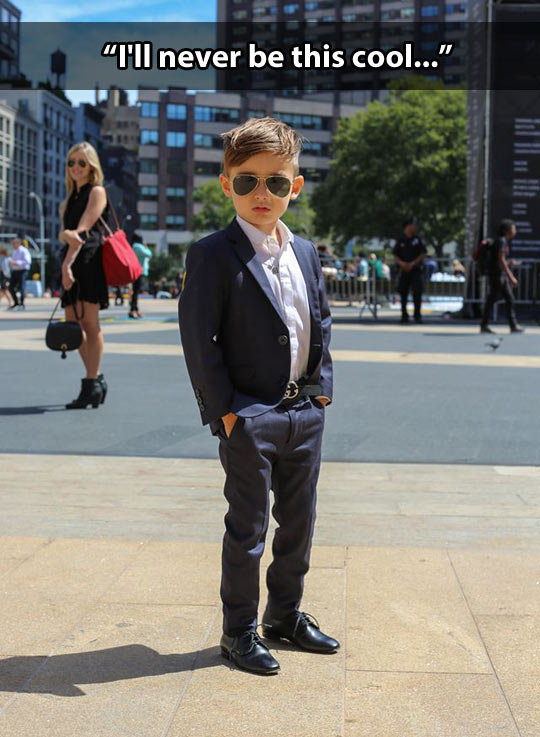 cool-kid-Alonso-Mateo-fashion-model