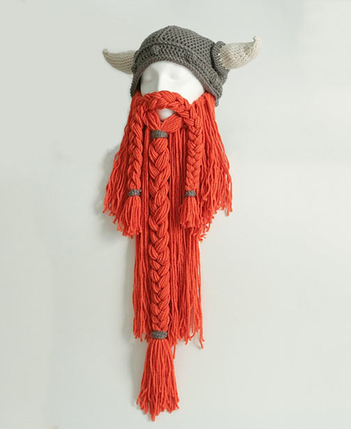 cool-knitted-viking-hat