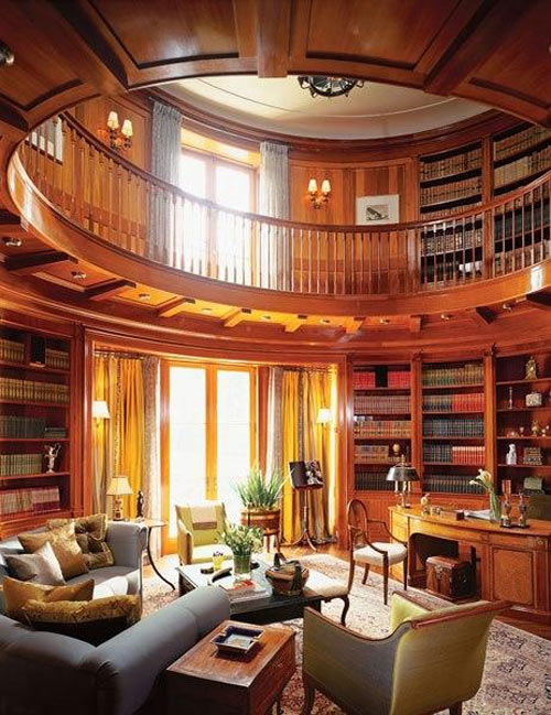 cool-library-big-books-original