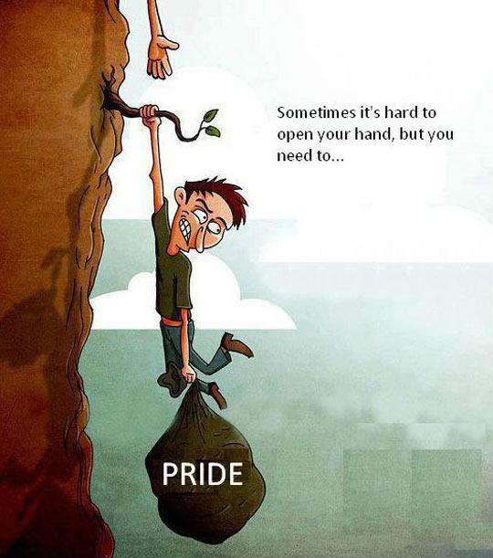 cool-man-pride-falling-open-hand