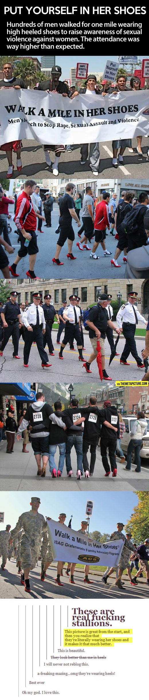 cool-men-walking-high-heels